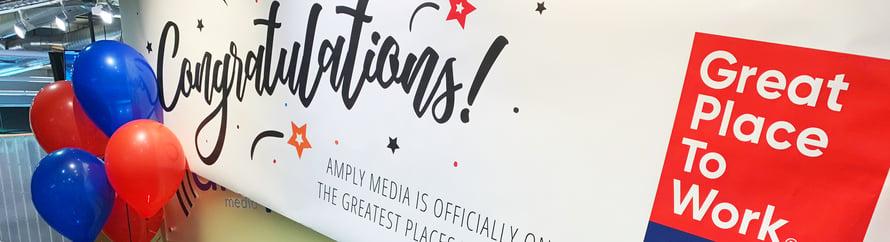 amplymedia-GPTW-header