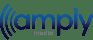 Amply Media Logo