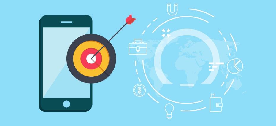 mobile-targeting