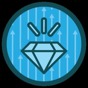 value_icon